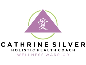 Cathrine_Silver_Logo-final 3
