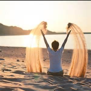 Sand Angels 1