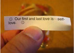 Self Love 3